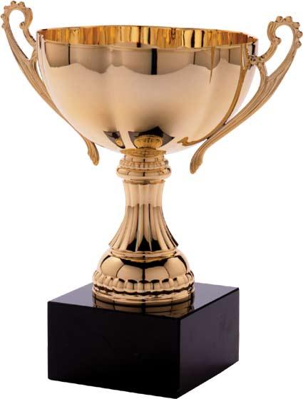 Satellite Internet Provider Awards