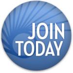 membership_image
