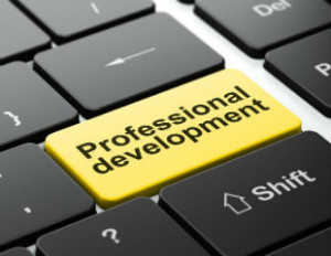 professional-development-courses