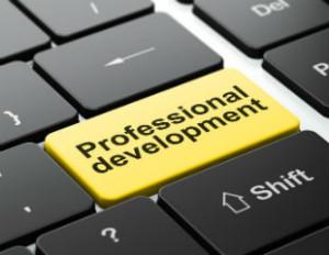 professional-development-courses
