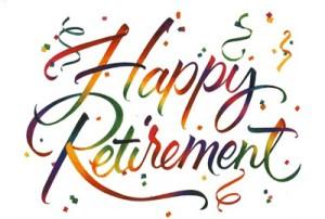 happy-retirement-clipart-1