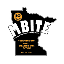 MBITE50 Conference
